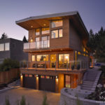 custom homes west vancouver, west vancouver custom home builders, best builders west vancouver