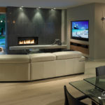 best home renovations Coquitlam, Coquitlam renovations contractors