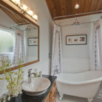 Vancouver bathroom renovations, Vancouver bathroom renovators