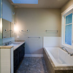 Vancouver custom house builders, best house builders in Vancouver