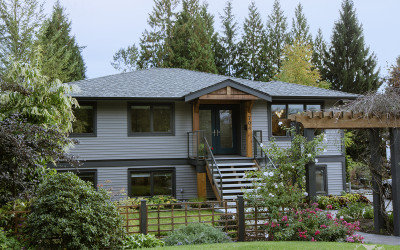 home renovator Coquitlam, My House Design/Build Project