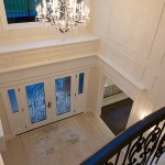 vancouver custom home, vancouver builders, vancouver custom home builders