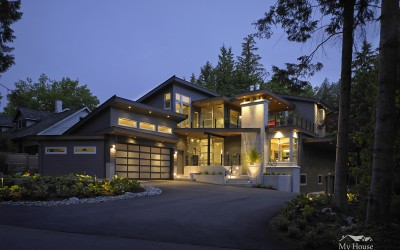 home renovation coquitlam, home renovations coquitlam