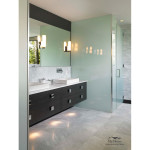 bathroom renovations Surrey, house renovations Surrey, home renovator in Surrey,