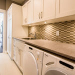custom home builders Vancouver, design and build companies Vancouver