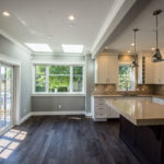 custom home design and build companies Vancouver