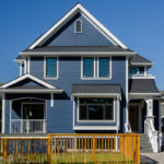 custom home design and ideas Vancouver, builders in Vancouver